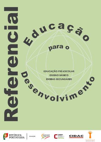 Referencial-Educacao-para-o-Desenvolvimento