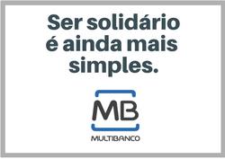 Sibs - Ser Solidario