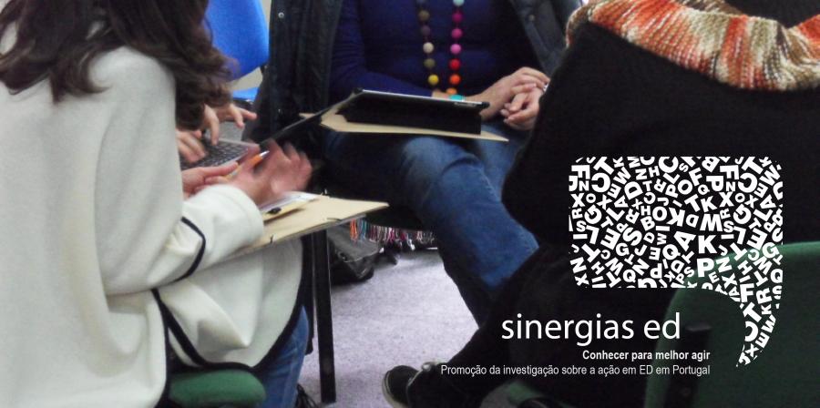 Topo_Sinergias_logoemedida