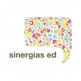 Estudo sobre Perceções e Relevância da Educação para o Desenvolvimento em Portugal