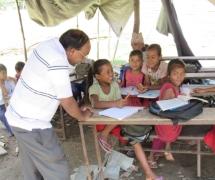 Nepal: a resiliência após o desastre