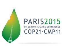 COP21 – Sociedades livres de emissões de carbono