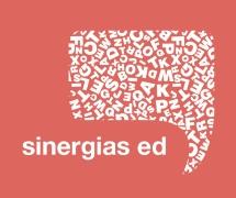 """Encontro Internacional """"Sinergias para a transformação social"""" – 12 e 13 de janeiro, ISEG"""