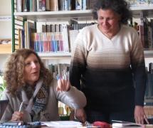Rede ECG continua a promover reflexão entre educadores