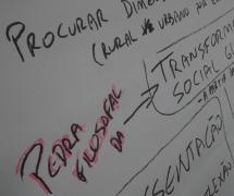 Projeto Alternativas: «Encontrar e disseminar antídotos para a apatia»