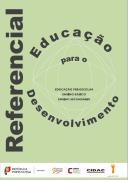 Referencial de Educação para o Desenvolvimento – disponível online