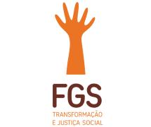FGS renova imagem