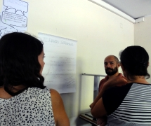 Sinergias ED aumenta comunidade colaborativa