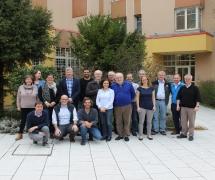 Rede internacional de organizações jesuítas com novo site