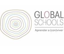 Seminário de encerramento do projeto Global Schools