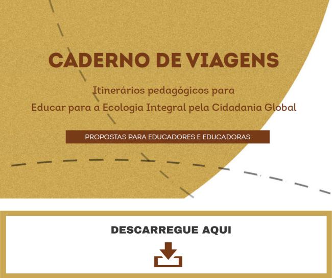 img-Caderno-Viagem 2