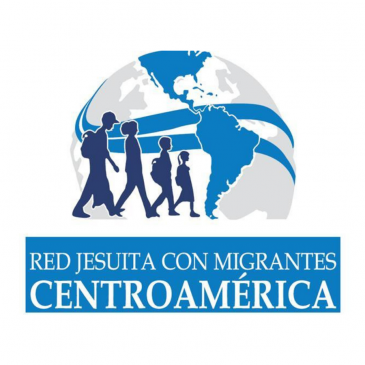 "As causas da ""Caravana de Migrantes"""