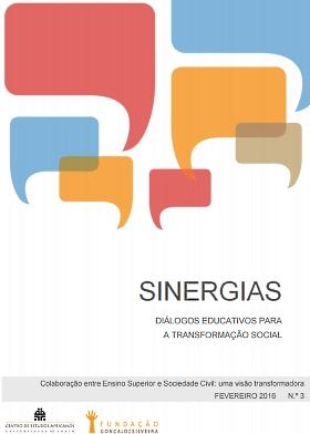 Capa Sinergias Nr.3