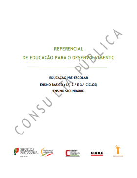 Referencial ED (1)