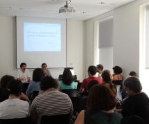 Conferência com Oscar Jara – A experiência da América Latina na Educação para a Cidadania Global
