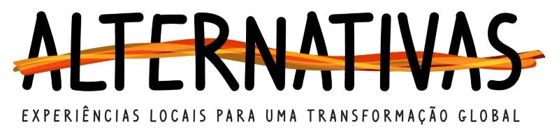 LogoAlternativas