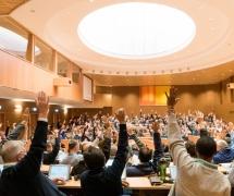 Recomendações pelo Direito à Educação – Declaração da GIAN