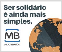 """FGS integra o programa """"Ser Solidário 2017"""""""