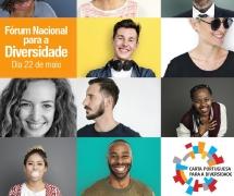 Fórum Nacional para a Diversidade
