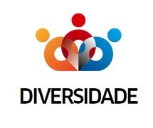 Abertas candidaturas ao Selo da Diversidade