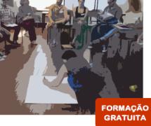 Oficina de formação acreditada em Educação para a Cidadania Global