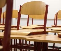 Procuram-se iniciativas de Educação para a Cidadania Global em meio escolar