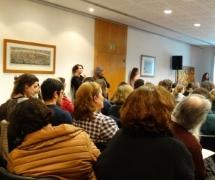Educação transformadora: Conferência destacou papel da Escola
