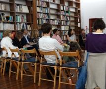 «Bens comuns» foi tema de encontro extraordinário entre organizações do Governo e da sociedade civil