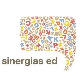 Apresentação de estudo sobre a Comunidade Sinergias ED