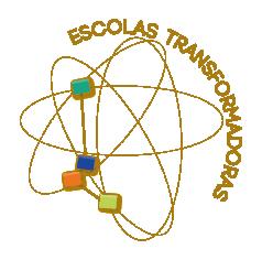 As aprendizagens e ferramentas do projeto Escolas Transformadores: pontes de ligação em tempos desligados
