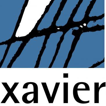 Membros da Rede Xavier e Direção do JESC reúnem em Lisboa