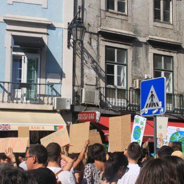 FGS assina Manifesto por uma recuperação económica justa e sustentável em Portugal