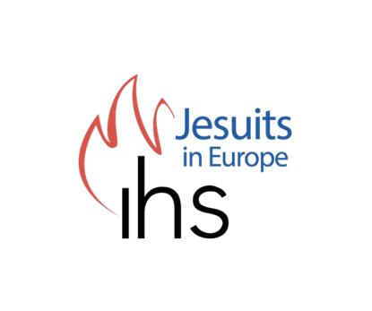 """""""Solidariedade e a Crise do Coronavírus"""" – a mensagem dos Provinciais dos Jesuítas às instituições da União Europeia"""