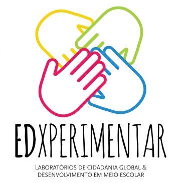 Projeto EDxperimentar apresenta novo website