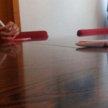 LigAções em diálogos com Organizações da Grande Lisboa e da zona Centro