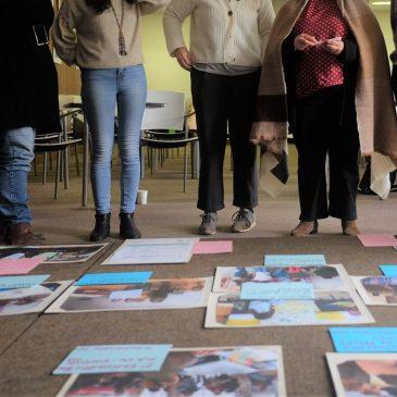 EDxperimentar selecionado para integrar Projeto Presidência da PPONGD