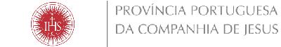 Província Portuguesa da Companhia de Jesus