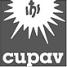 CUPAV