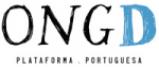 Plataforma Portuguesa das ONGD