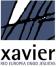 Rede Xavier