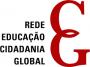 Rede ECG